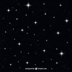 Space background clipart » Clipart Station.