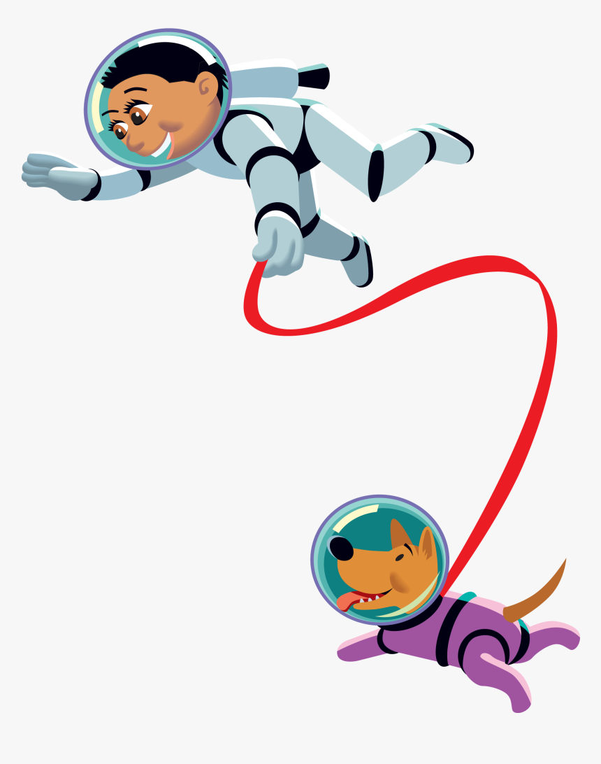Astronaut Clipart Png.
