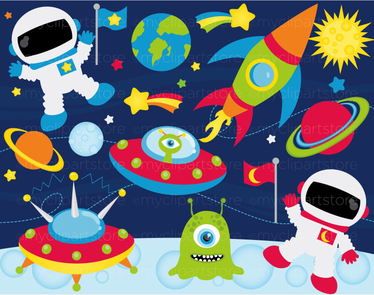 Free Space Galaxy Cliparts, Download Free Clip Art, Free.
