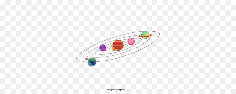 Outer space clipart Clip art clipart.