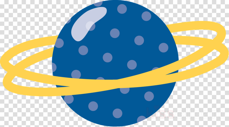 Space Clipart Outer.