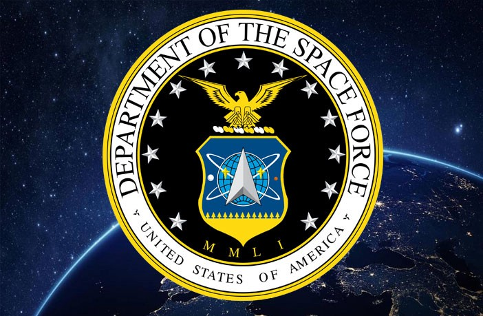 Is the Space Force Necessary? If Done Correctly, Yes.
