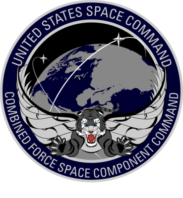 NEW COMBATANT COMMANDER BEGINS ORGANIZING SPACE > United.