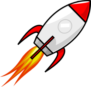 Space Ship Clip Art & Space Ship Clip Art Clip Art Images.
