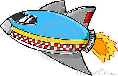 Spacecraft 20clipart.