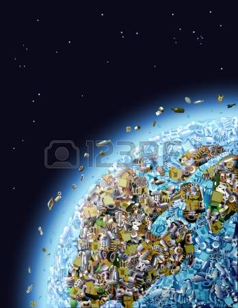 633 Space Debris Stock Illustrations, Cliparts And Royalty Free.