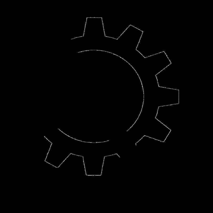 Steam Workshop :: Space Engineers.