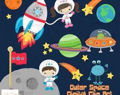 space exploration clipart - photo #8