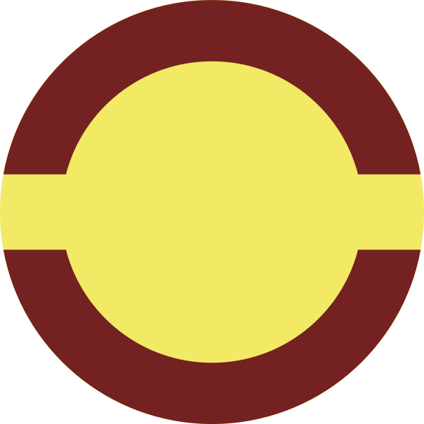 Republic Defense Space Force.