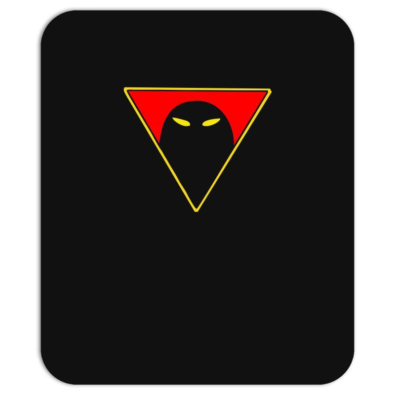 Space Ghost Men\'s Cool Mousepad. By Artistshot.