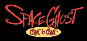 Space Ghost Coast to Coast.