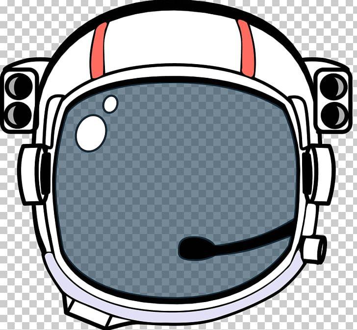 Astronaut Space Suit Helmet Outer Space PNG, Clipart, Area.