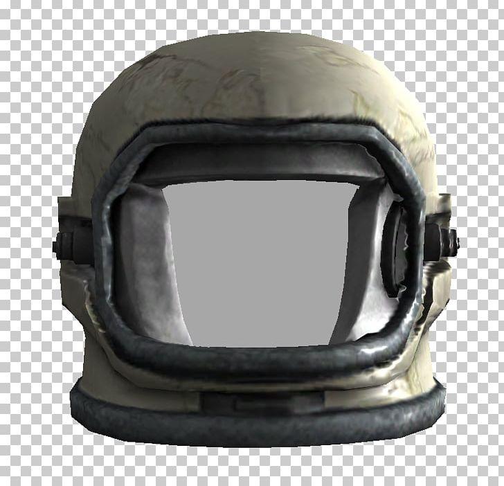 Fallout: New Vegas Fallout 3 Helmet Space Suit PNG, Clipart.