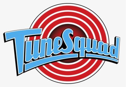 Myspace Logo PNG Images, Free Transparent Myspace Logo.