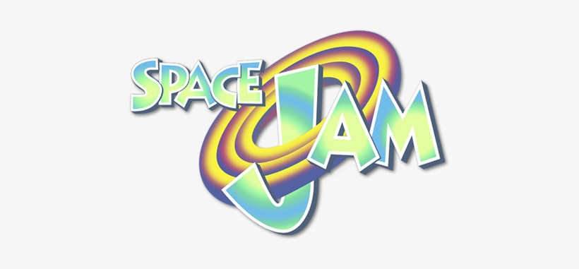 Space Jam Png Jpg Royalty Free Library.
