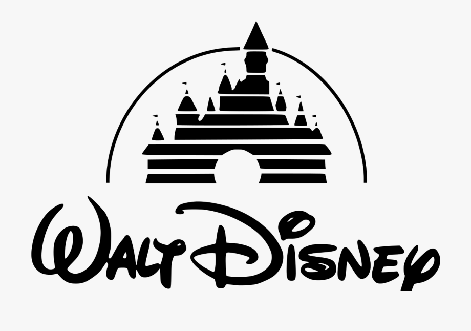 Transparent Space Mountain Png.