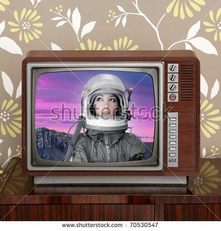 Space Odyssey Stock Photos, Royalty.