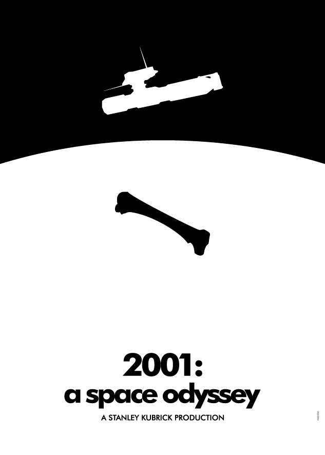2001 a space odyssey clipart.