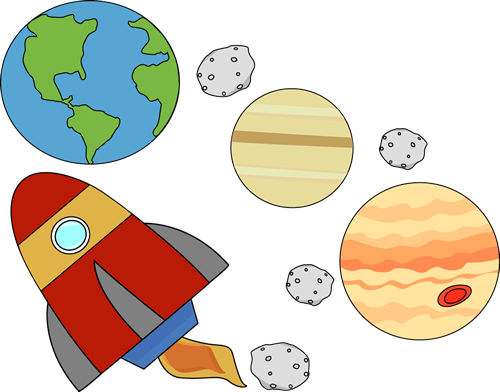 Free Space Cliparts, Download Free Clip Art, Free Clip Art.