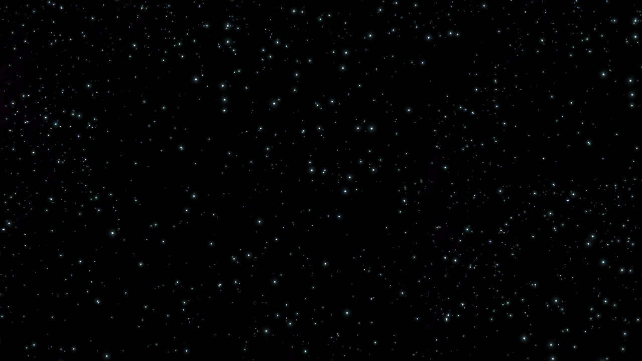 Space HD PNG Transparent Space HD.PNG Images..