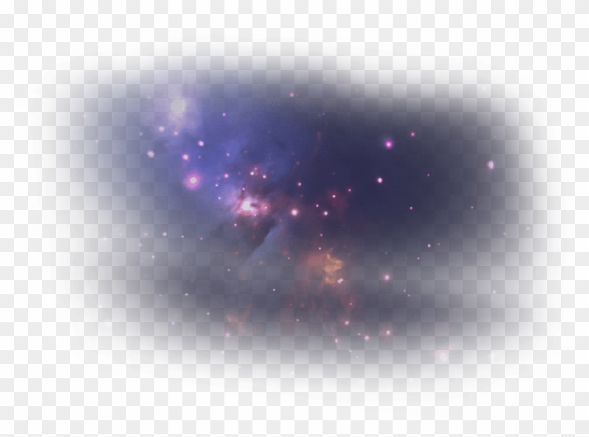 Galaxy Transparent Png.