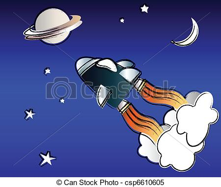 Space travel Vector Clipart Illustrations. 26,227 Space travel.