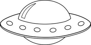 Free Black Spaceship Cliparts, Download Free Clip Art, Free.