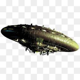 Spaceship Png & Free Spaceship.png Transparent Images #2807.