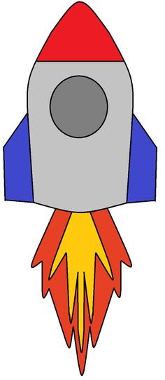 Space Ship Spaceship Clipart And Stock Illustrations Clip art of.