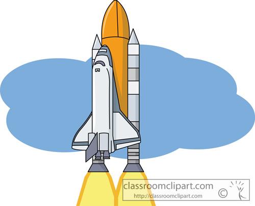 Space Shuttle Clip Art & Space Shuttle Clip Art Clip Art Images.