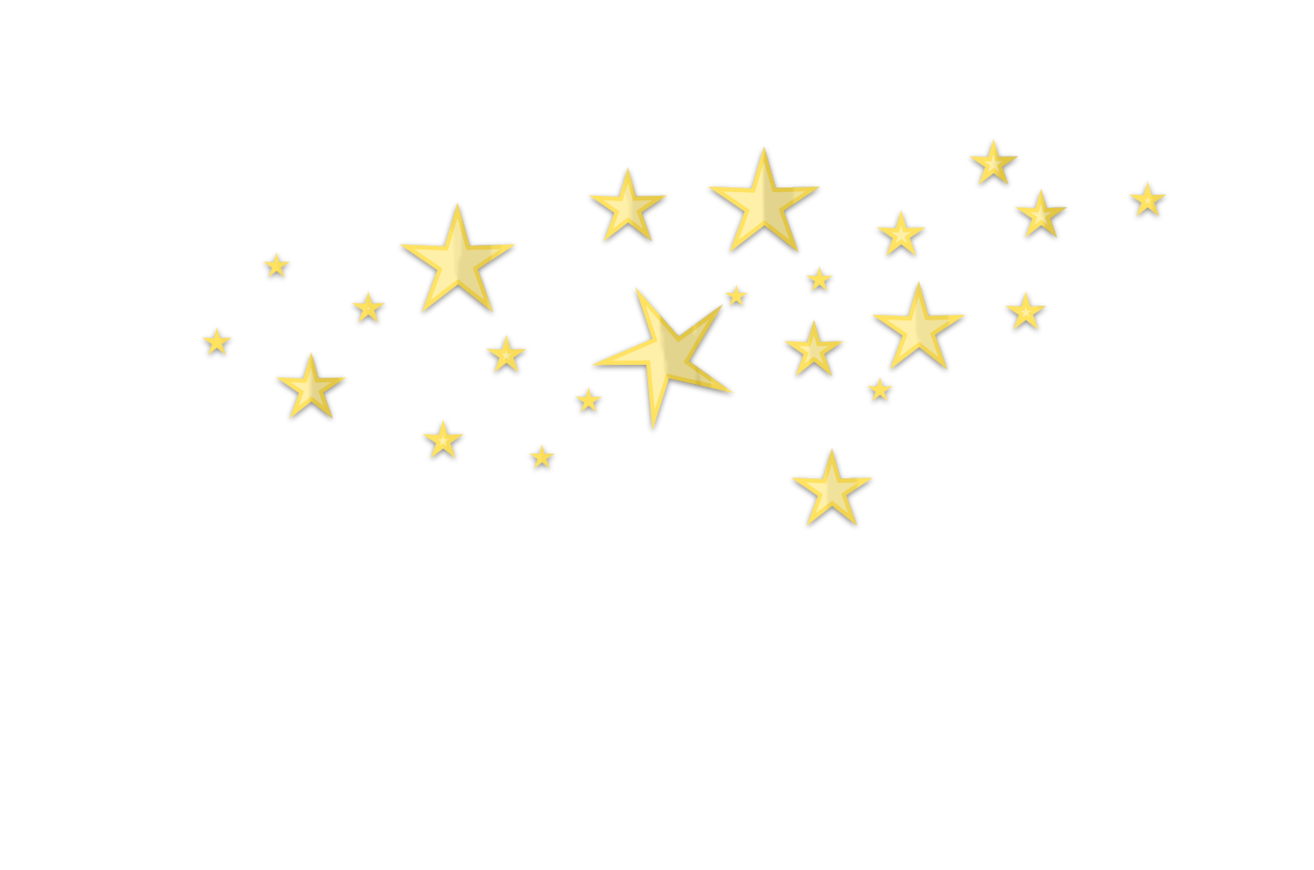 Star Clusters Clipart (page 4).