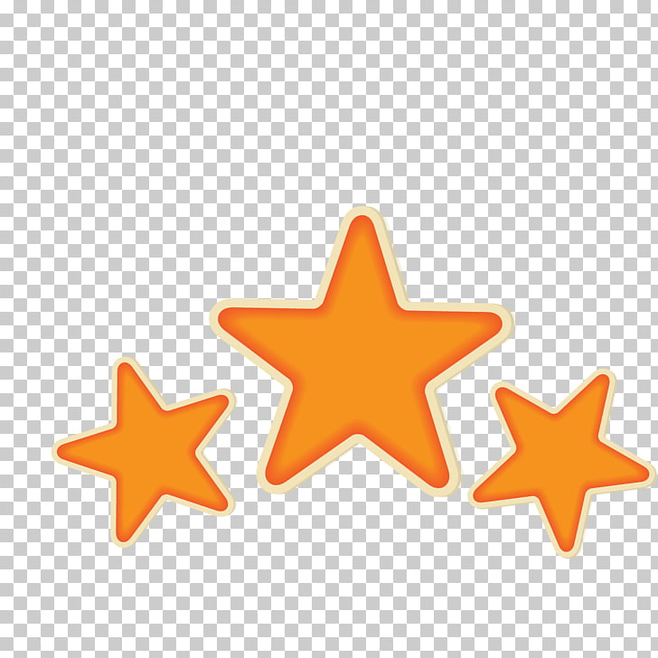 Star cluster Outer space , star PNG clipart.