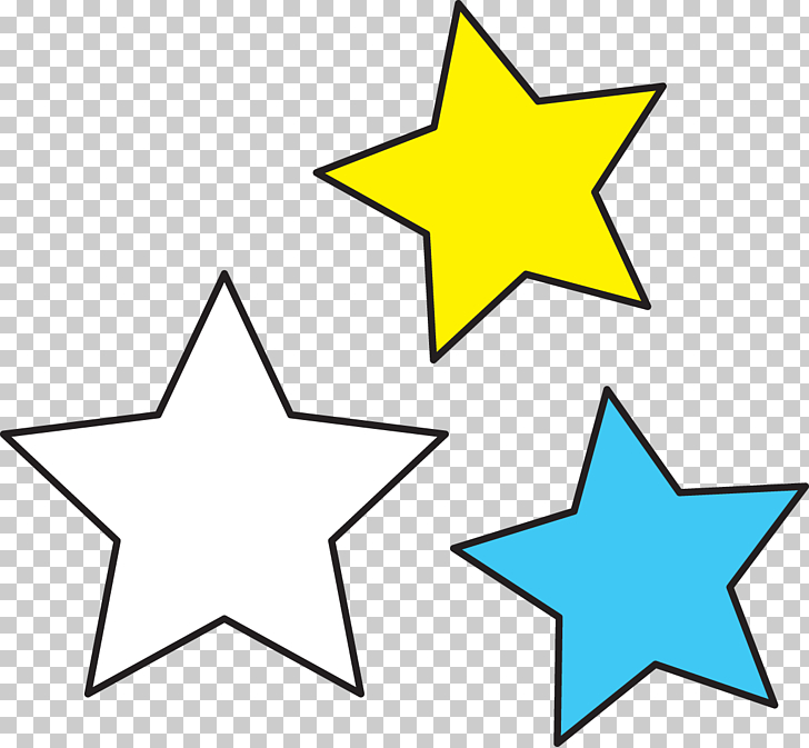 Free content , Outer Space s PNG clipart.