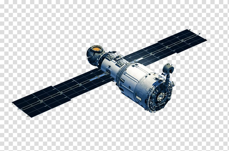 International Space Station Satellite Outer space Space and.