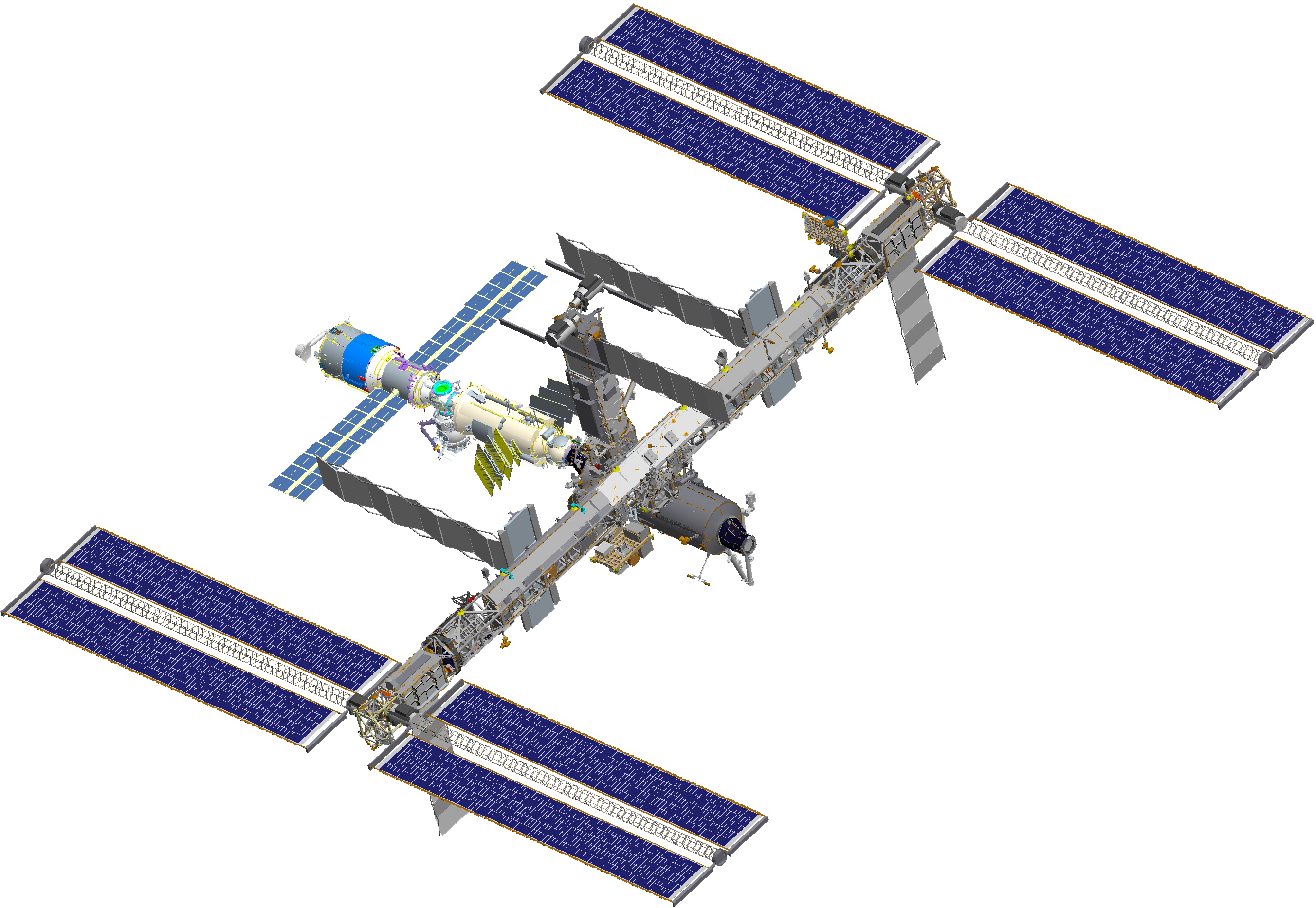 Iss PNG Transparent Iss.PNG Images..