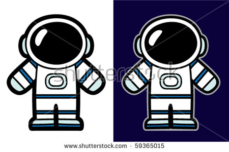 Space Suit Stock Photos, Royalty.