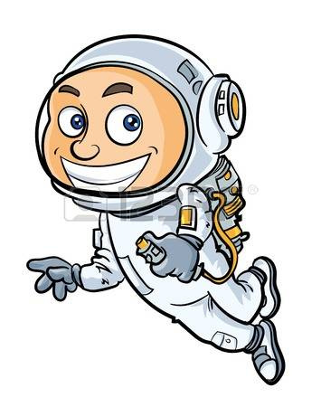 3,011 Spacesuit Stock Vector Illustration And Royalty Free.