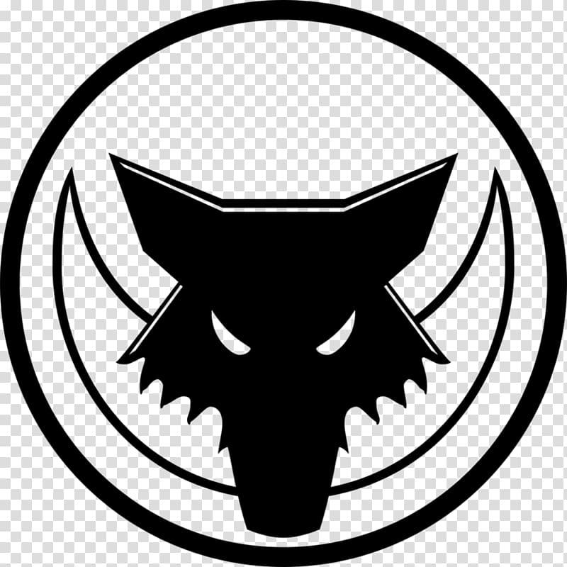 Warhammer 40,000: Space Marine Warhammer 40,000: Space Wolf.