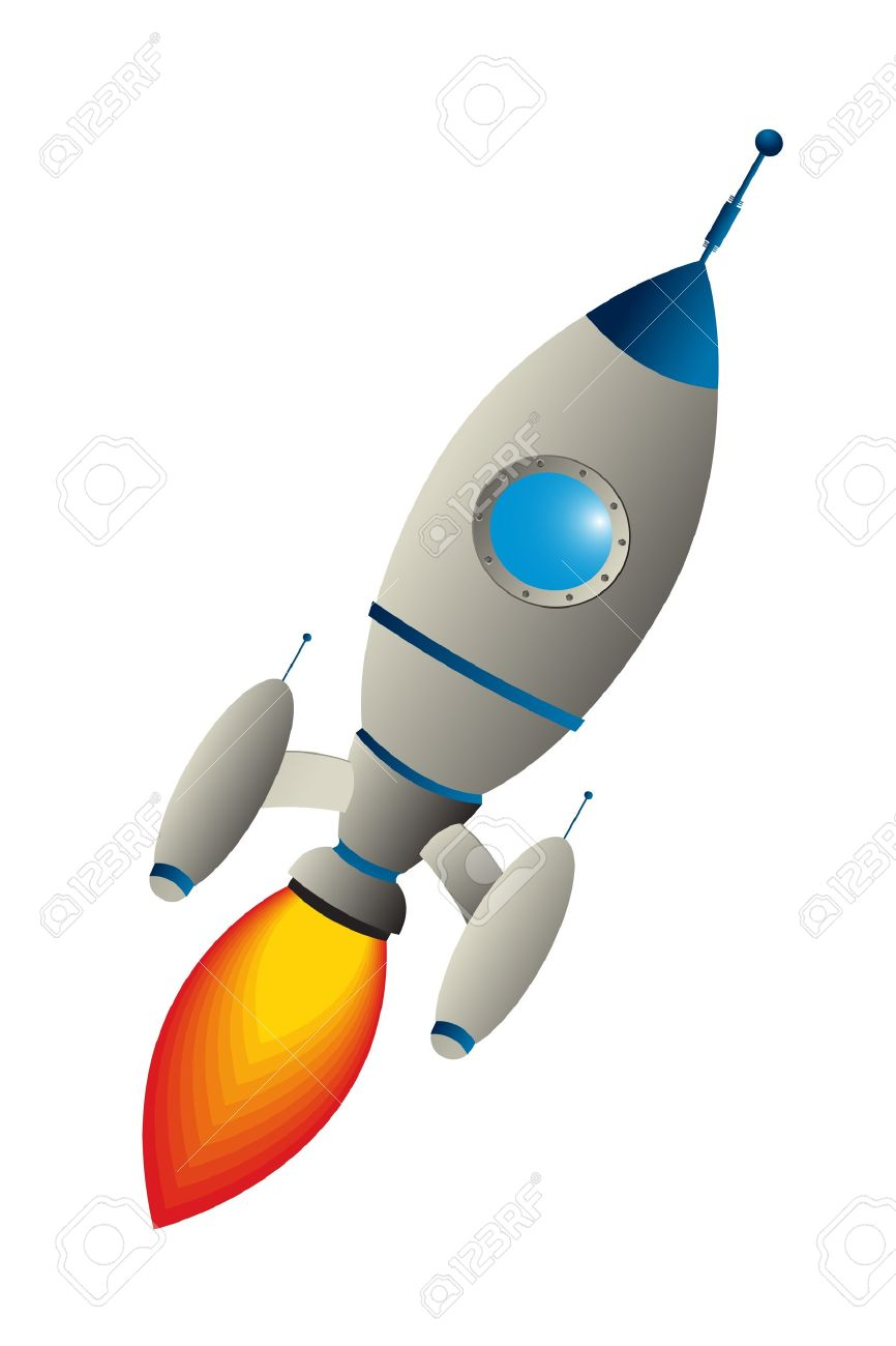 Spaceship spacecraft clipart cartoon rocket clip art cartoon.