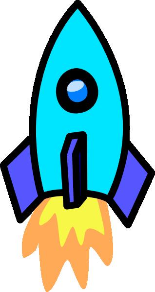Spaceship Clipart & Spaceship Clip Art Images.