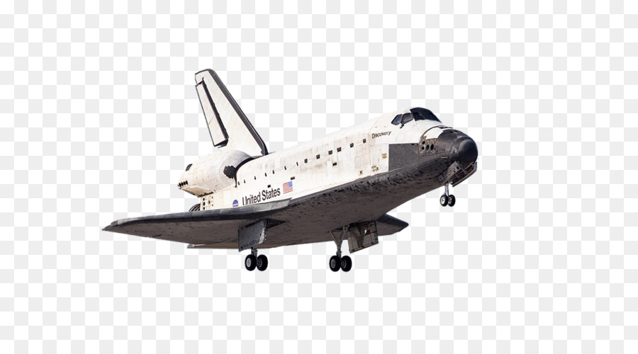 Spacecraft Png & Free Spacecraft.png Transparent Images.
