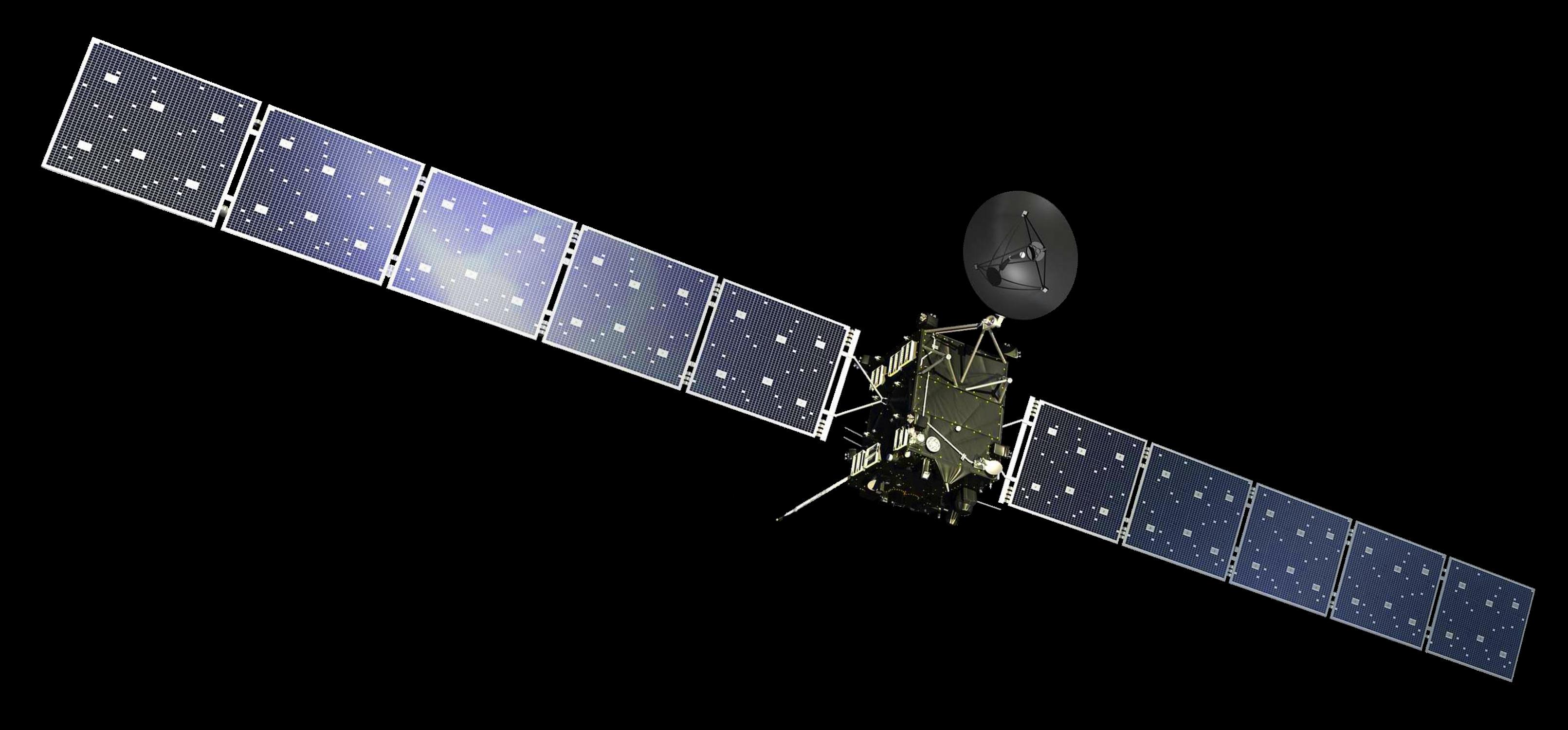 File:Rosetta spacecraft model.png.