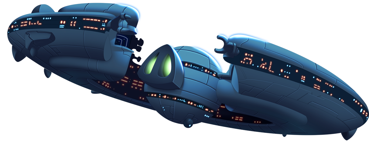 Space Ship PNG HD Transparent Space Ship HD.PNG Images.