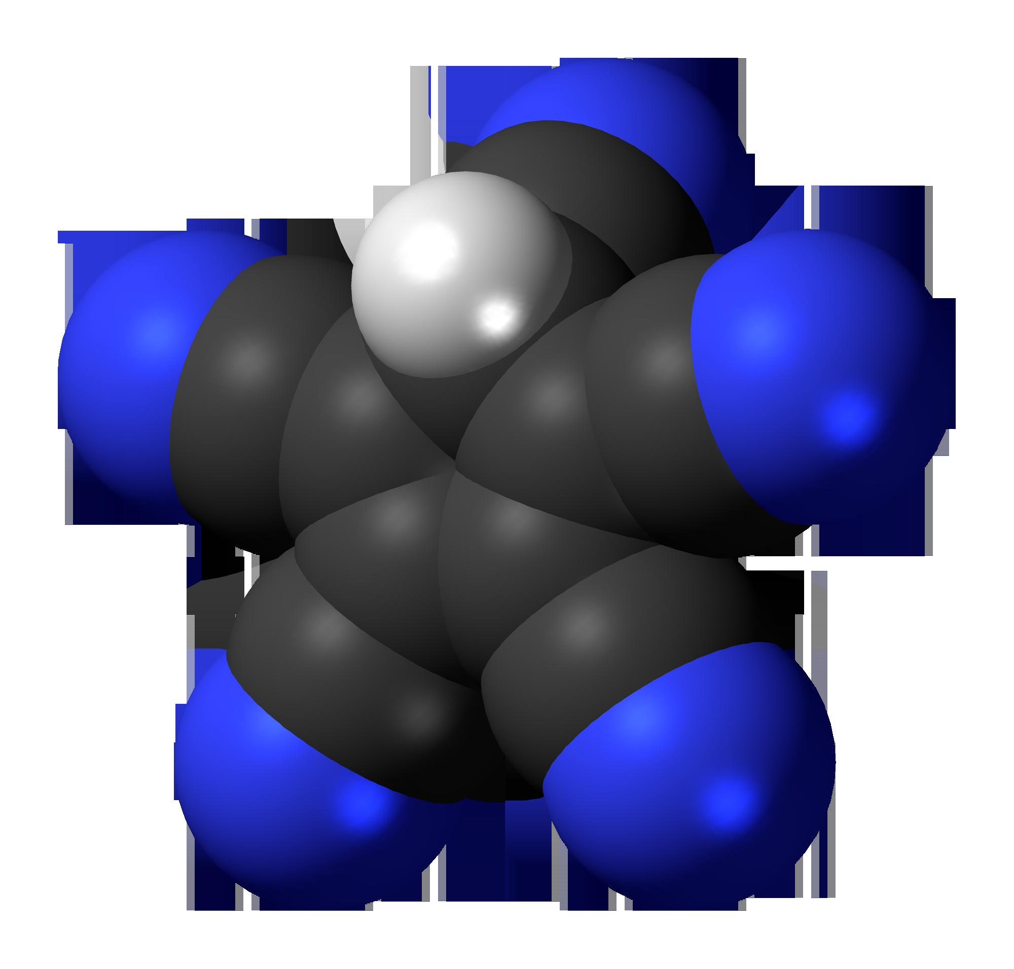 File:Pentacyanocyclopentadiene.