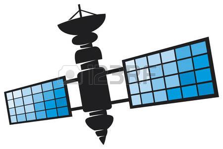 Spacelab clipart #8