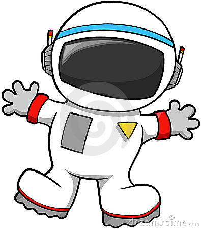 The best free Spaceman clipart images. Download from 45 free.