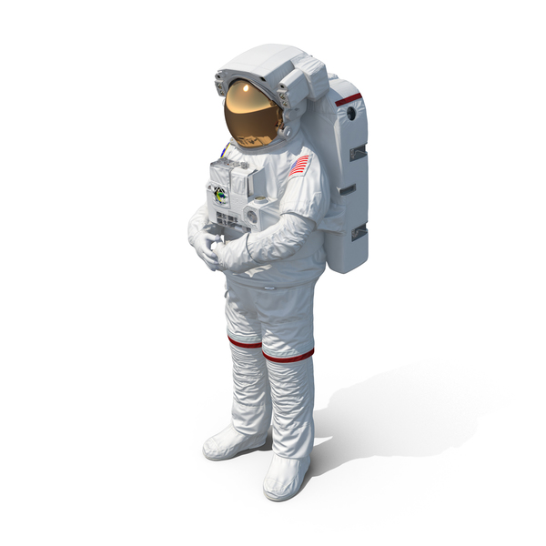 Nasa Astronaut PNG Images & PSDs for Download.