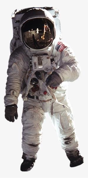 Astronaut PNG, Transparent Astronaut PNG Image Free Download.