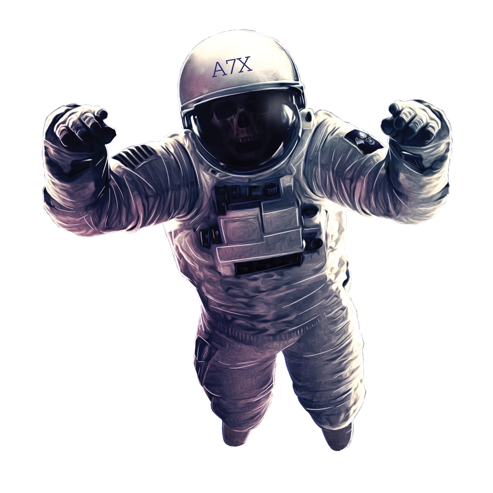 Spaceman Png (103+ images in Collection) Page 2.