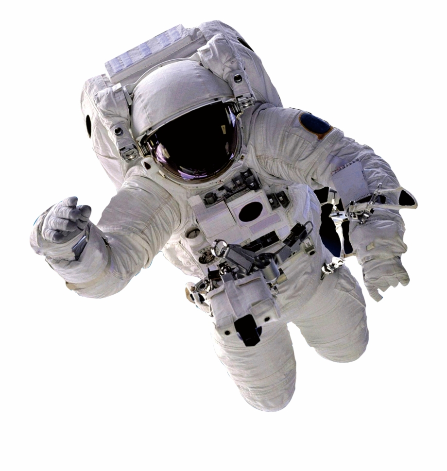 Outer Space Astronauts Computer Astronaut File From.